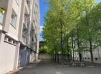 Location Garage 16m² La Tronche (38700) - Photo 2