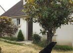 Vente Maison 5 pièces 98m² Argenton-sur-Creuse (36200) - Photo 1