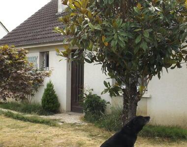 Vente Maison 5 pièces 98m² Argenton-sur-Creuse (36200) - photo