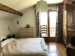Vente Maison 4 pièces 136m² Bernin (38190) - Photo 6