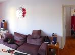 Renting Apartment 3 rooms 50m² Saint-Martin-d'Hères (38400) - Photo 3