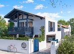Sale Apartment 4 rooms 90m² Ciboure (64500) - Photo 1
