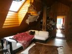 Sale House 10 rooms 320m² LES MILLE ETANGS - Photo 15