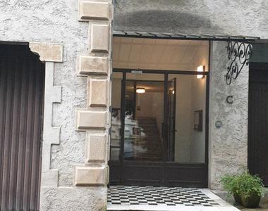 Renting Apartment 2 rooms 41m² Vaulnaveys-le-Haut (38410) - photo