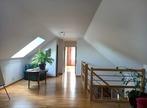 Vente Maison 5 pièces 187m² Givry (71640) - Photo 10