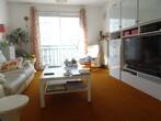 Sale Apartment 2 rooms 49m² Grenoble (38000) - Photo 2