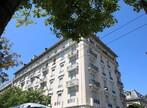 Vente Appartement 7 pièces 216m² Grenoble (38000) - Photo 1