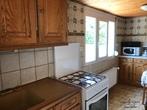 Sale House 6 rooms 102m² Proche Montreuil - Photo 4