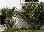 Location Maison 4 pièces 84m² Argenton-sur-Creuse (36200) - Photo 6