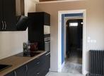 Vente Maison 5 pièces 110m² Bourbourg (59630) - Photo 3