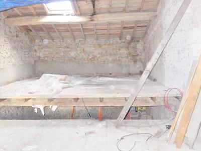 Vente Maison 4 pièces 108m² Glaine-Montaigut (63160) - Photo 10