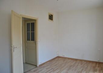 Vente Maison 7 pièces 134m² Bages (66670) - photo
