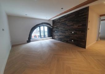 Vente Appartement 3 pièces 102m² Clermont-Ferrand (63000) - Photo 1