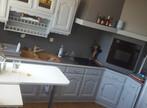 Sale House 10 rooms 205m² Vaas (72500) - Photo 4