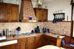 Vente Maison 4 pièces 90m² L'ISLE JOURDAIN - Photo 7