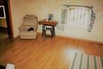 Sale House 7 rooms 295m² 10MN SAMATAN-LOMBEZ - Photo 8
