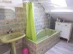 Vente Appartement 5 pièces 106m² Mulhouse (68100) - Photo 5