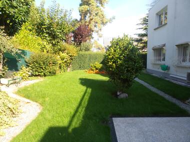 Vente Appartement 3 pièces 118m² Mulhouse (68100) - photo