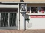 Location Local commercial 1 pièce 49m² Bellerive-sur-Allier (03700) - Photo 2