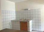 Location Appartement 3 pièces 70m² La Voivre (70310) - Photo 6
