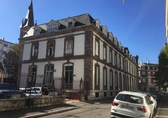 Vente Appartement 6 pièces 290m² Mulhouse (68100) - Photo 1