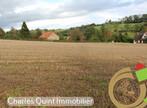 Vente Terrain 1 391m² Proche de Desvres - Photo 1