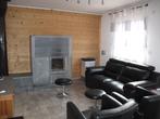 Vente Maison 6 pièces 139m² Saint-Jean-de-Tholome (74250) - Photo 9