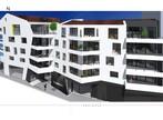 Vente Appartement 3 pièces 86m² Saint-Étienne (42000) - Photo 1
