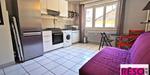 Vente Appartement 2 pièces 33m² Annemasse (74100) - Photo 1