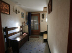 Sale House 4 rooms 80m² FOUGEROLLES - Photo 11