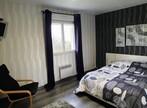 Vente Maison 5 pièces 180m² Frencq (62630) - Photo 9