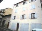 Vente Immeuble 9 pièces 158m² Bourg-de-Péage (26300) - Photo 1