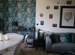 Location Appartement 3 pièces 62m² Chambéry (73000) - Photo 9