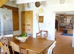 Vente Maison / Chalet / Ferme 5 pièces 155m² Boëge (74420) - Photo 4