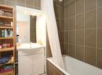 Vente Appartement 3 pièces 62m² Saint-Martin-le-Vinoux (38950) - Photo 5