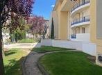 Vente Appartement 4 pièces 94m² Romans-sur-Isère (26100) - Photo 6