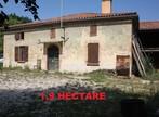 Sale House 4 rooms 140m² Lombez (32220) - Photo 1