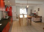 Vente Maison 4 pièces 138m² Rivesaltes (66600) - Photo 2
