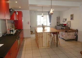 Vente Maison 4 pièces 138m² Rivesaltes (66600) - Photo 1