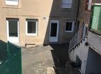 Location Appartement 3 pièces 69m² Bourg-de-Thizy (69240) - Photo 13