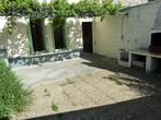Vente Maison 6 pièces 70m² Saint-Laurent-de-la-Salanque (66250) - Photo 1