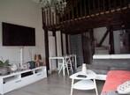Vente Appartement 3 pièces 58m² Vaulnaveys-le-Haut (38410) - Photo 2