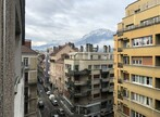 Location Appartement 3 pièces 75m² Grenoble (38100) - Photo 12