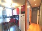 Vente Appartement 3 pièces 59m² Puteaux (92800) - Photo 10