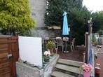 Vente Maison 5 pièces 90m² Cours-la-Ville (69470) - Photo 4
