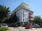 Location Appartement 2 pièces 56m² Échirolles (38130) - Photo 7