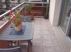 Vente Appartement 52m² Lillebonne - Photo 4