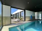 Vente Maison 9 pièces 364m² Valence (26000) - Photo 22