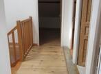 Location Appartement 2 pièces 39m² Pacy-sur-Eure (27120) - Photo 7