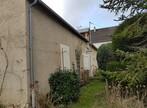 Vente Maison 3 pièces 70m² Argenton-sur-Creuse (36200) - Photo 1